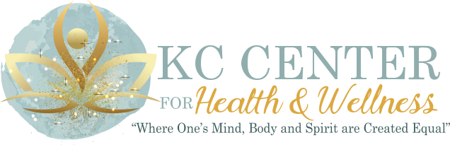 KC Center For Health and Wellness