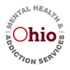 Ohio Mental Health & Addiction Services